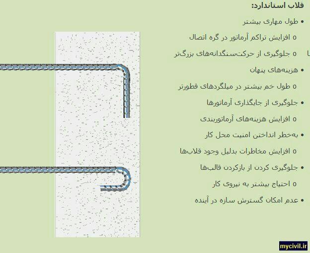 [تصویر:  kl4g3suzje3durxyi3.jpg]